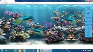 Internet Explorer 9 - Velocità e Performance