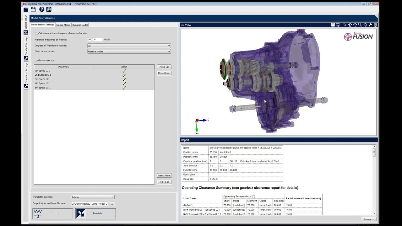dynamics gearbox practical Present your best items with auctiva's free scrolling gallery apex dynamics inc gearbox model no: ab115-s2-p2 location: l4/d warrantyall equipments comes with a 30 days warranty equipment is guaranteed to be received as described in the listing or a full refund will be given upon returnshippingshipping charges for us.