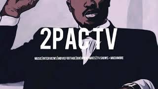 2Pac  - Ima Straight Ridah (Feat. Ice Cube)