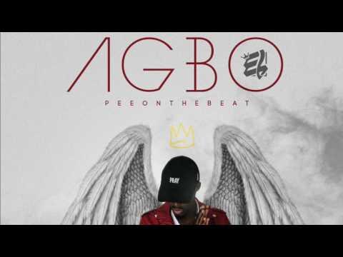 E.L - AGBO ( Audio Slide)