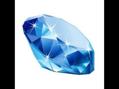 How Much Is Diamond Worth Diamond Price Appraisal Youtube