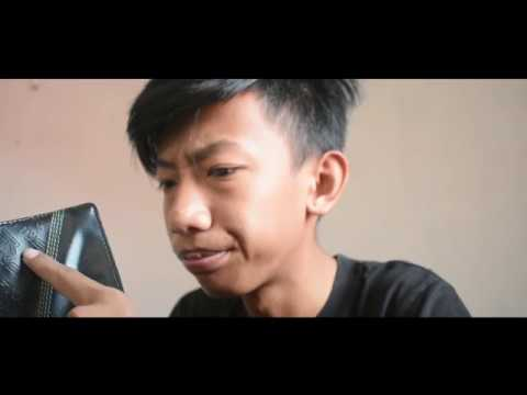 Tanggung Jawab (short Film) Smk Airlangga Balikpapan  XI MM & RPL