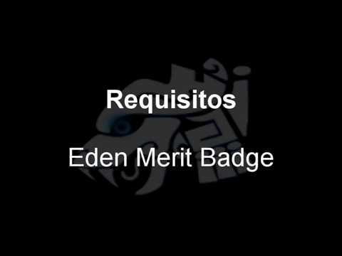RAG: Ragnarok Online Compra de equipo KVM (KvM)