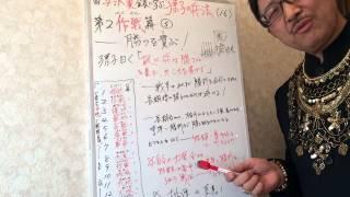 与沢翼会長に学ぶ・孫子の兵法(16) 第二 作戦篇⑤・勝つを貴ぶ!・・...