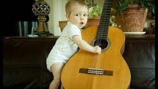 Думы окаянные. Песня под гитару с аккордами.