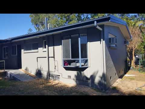 Mix · Painting contractors Brisbane | Applied And Decorative