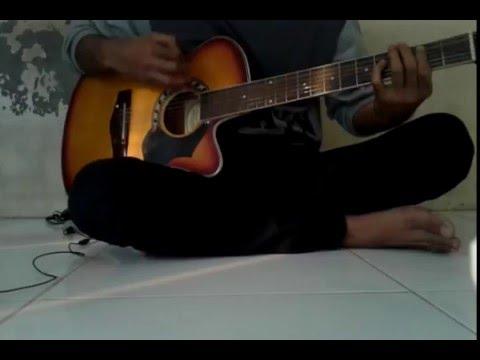 Neverbeband - hapus air matamu (original song)