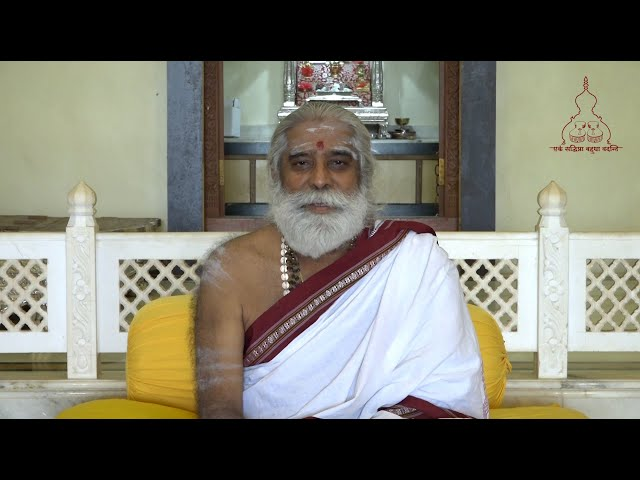 Miracles - चमत्कार - Shri Dnyanraj Manik Prabhu Maharaj, Maniknagar