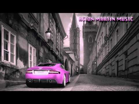 Rick Ross - Aston Martin Music (feat. Drake & Chrisette Michele)