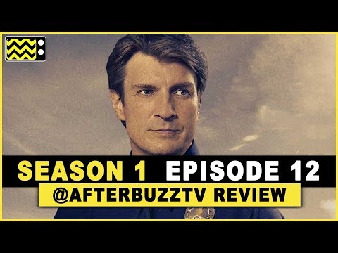 Download The Rookie Season 1 Episode 12 Review & After Show