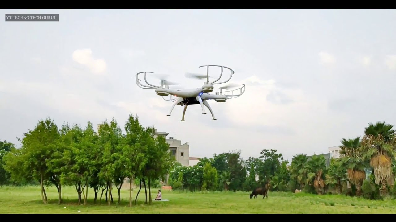 Best Camera Drone | Remote Control Wi-Fi fpv Camera Drone Flying Quadcopter with Headless Mode фотки