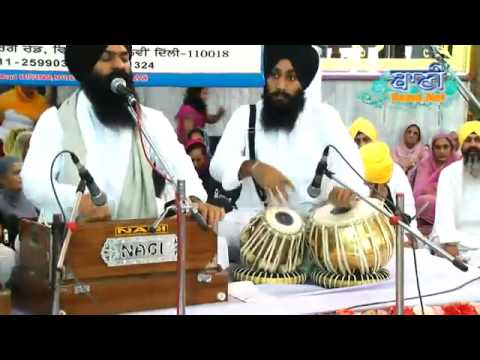 Bhai-Gagandeep-Singhji-Ganganagar-At-Manohar-Nagar-On-27-April-2015