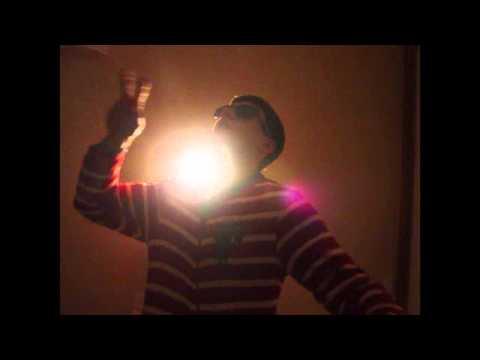Jammies - Go Fish Original Music Video