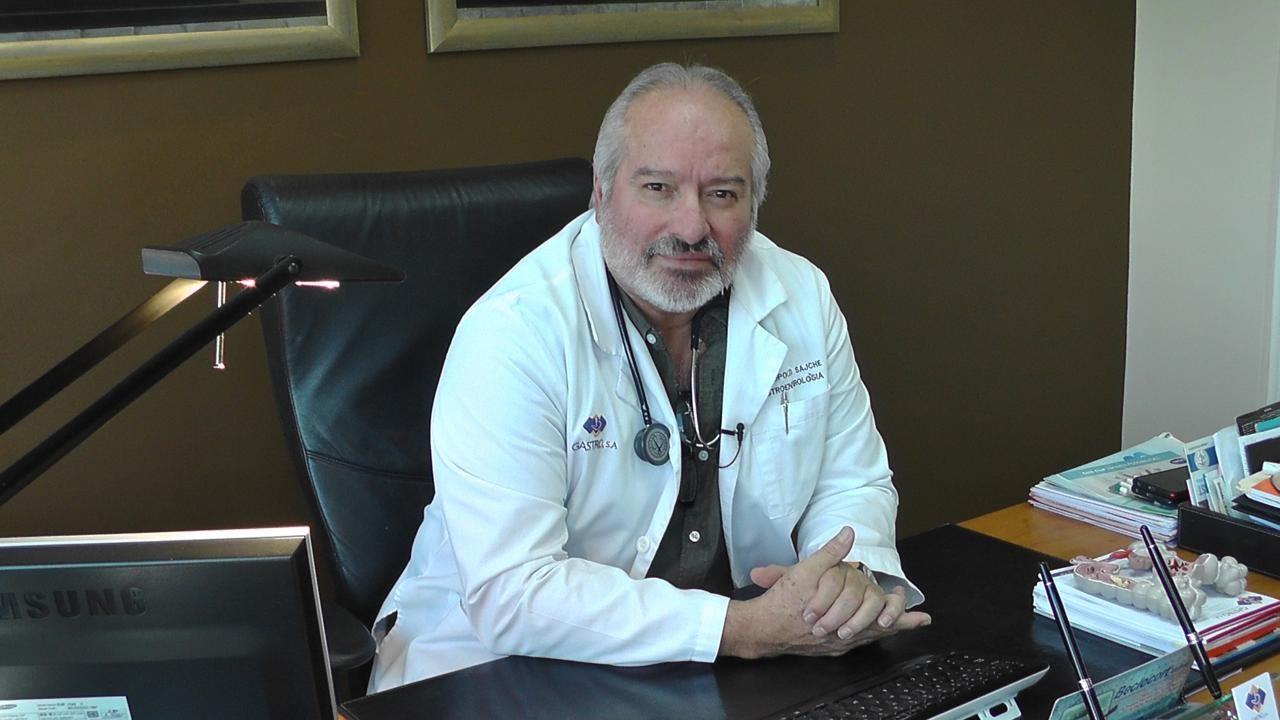 dr g fogyás guatemala