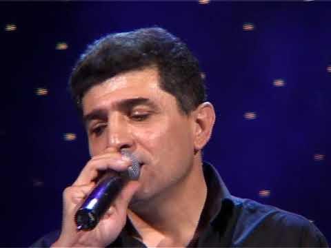 Azat  Abrahamyan