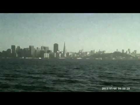 Pablo Diablo feat. Mike D - Moments of Chaos/DiaRemix