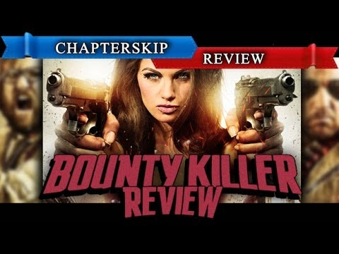 BOUNTY KILLER - STUCKY - free download mp3