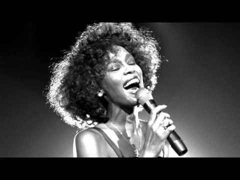 ⭐️⭐️⭐️⭐️⭐️Whitney Houston - I Wanna Dance with Somebody ( Novo Remix )