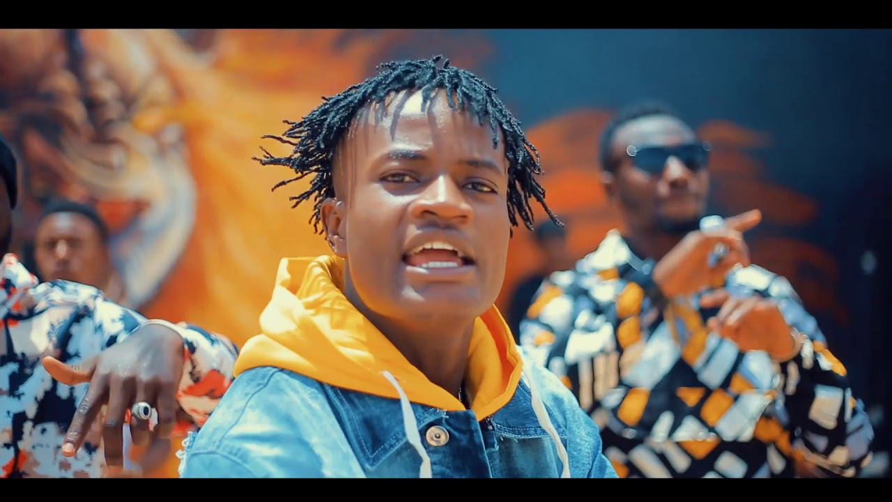 Download Bash Neh pha - MaMa (official video)