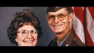 La historia de Desmond Doss el soldado que salvo 75 soldados sin un arma | Mop Design