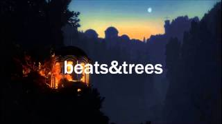 Travis Scott - Dance On The Moon ft. Theophilus London