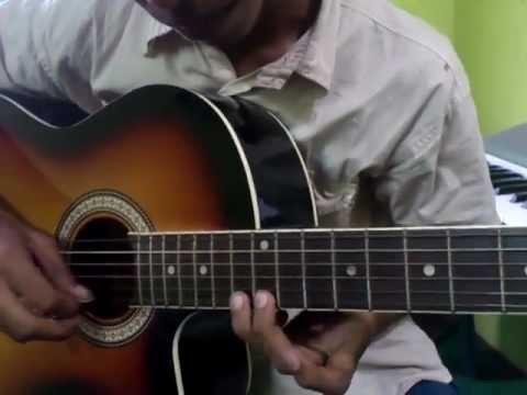 royal school of music guitar students