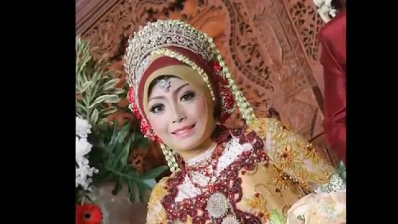 0813 5786 7170 Paket Rias Pengantin Muslim Di Sidoarjo Surabaya Dan Gresik
