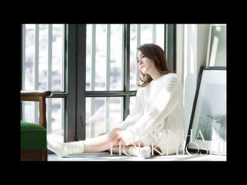 Younha 윤하  Houki Boshi