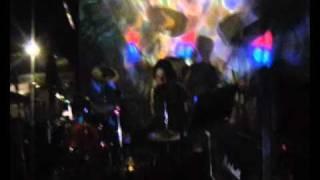Vibravoid - Burg Herzberg Festival Live
