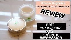 hqdefault - Acne Products That Contain Tea Tree Oil
