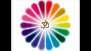 Powerful OM Chanting