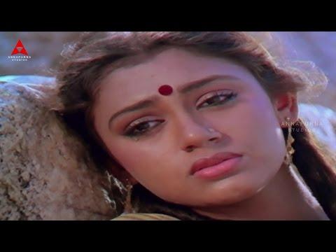 O Kalama Video Song || Vikram Movie || Nagarjuna,Shobana