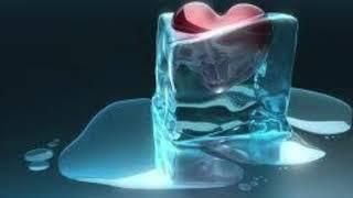 Rod Wave ft Luke Nasty - Heart on Ice Remix