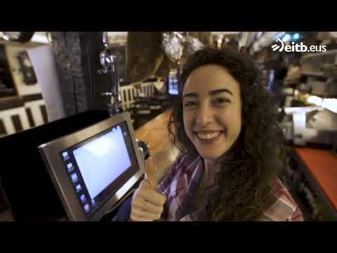 Juego de cartas: Donostia tradicional