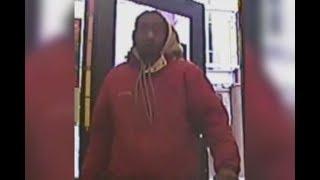 Robbery 6xx West Jefferson St DC 17 26 055543