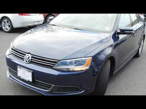 2014 Volkswagen Jetta 1.8T SE in West Milford, NJ 07480