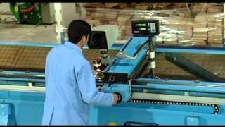 Pak Elektron Limited (PEL) - Pakistan
