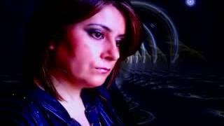 ŞƏHLA HƏMİDOVA ÇİKİ ÇİKİ azeri şarkı mugam xalq mahnısı azeri türkü azeri şarkı azeri mp3   YouTube