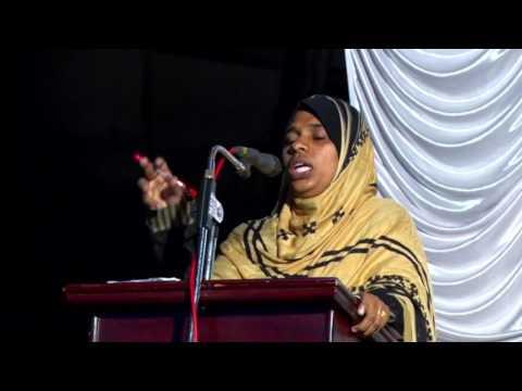 ഇസ്ലാംമതം : യുക്തിപരമായ ഒരു വീക്ഷണം - Jamida Teacher