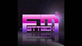 Sally Shapiro - Looking At The Stars (FM Attack Remix)