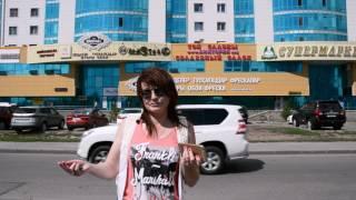Видео отзыв директора свадебного салона