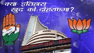 Indian share Market : shares market : investment ideas : NSE stock market
