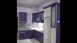 Dika Kitchen Set Dapur Indah Kota Depok Jawa Barat Di Kota Jakarta Timur 0858 6859 9288