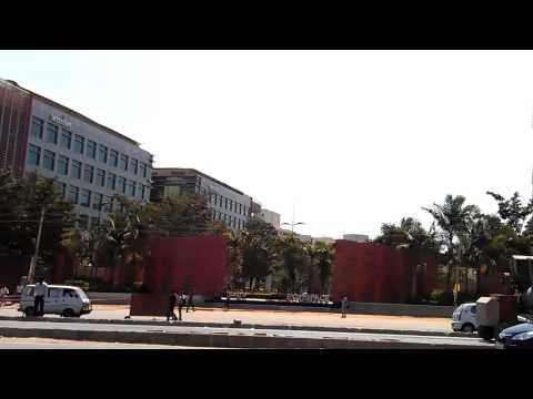 Bangalore Ecospace Belandur