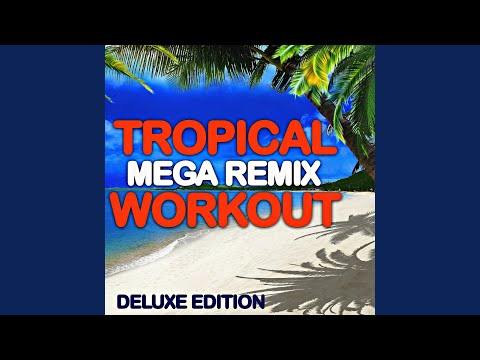 Stolen Dance (Downtempo Workout Mix Edit)
