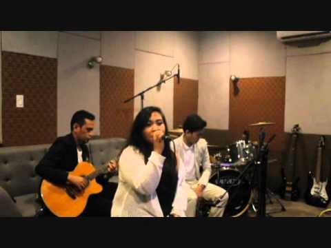Guitar : guitar tabs tadhana up dharma down Guitar Tabs - Guitar ...
