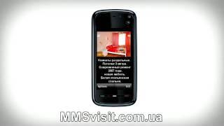 квартиры без посредников.flv(, 2011-06-13T09:52:54.000Z)