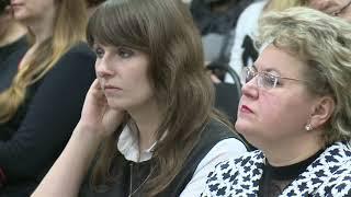 Суд присяжных в России. Что скрывают от широкой публики?