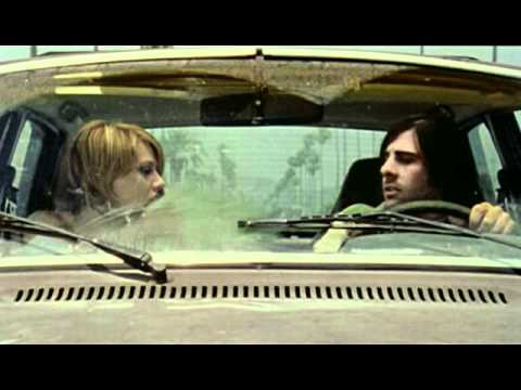 Spun is listed (or ranked) 2 on the list The Best Jason Schwartzman Movies