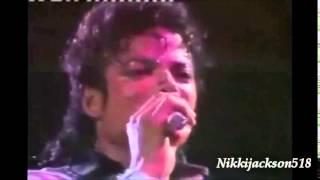 ƸӜƷ ☺ Michael Jackson  : You  give me butterflies ☺ ƸӜƷ